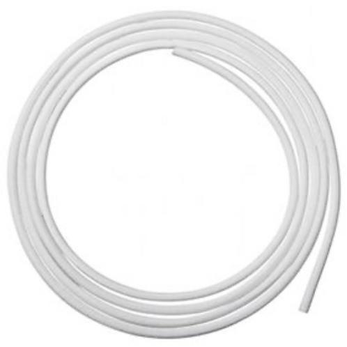 Eurotramp - Câble en caoutchouc pour le cadre minitramp 112