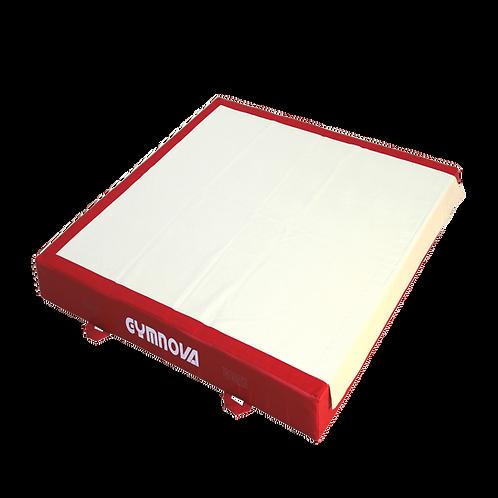 GYMNOVA - Tapis de réception de 200 x 230 x 20cm - FIG