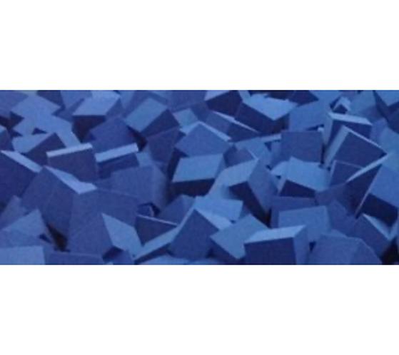 """Spieth America - Cubes de mousse 6"""" x 6"""""""