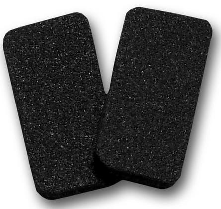 US GLOVE - TP-08 - Languettes de foam pour support des poignets