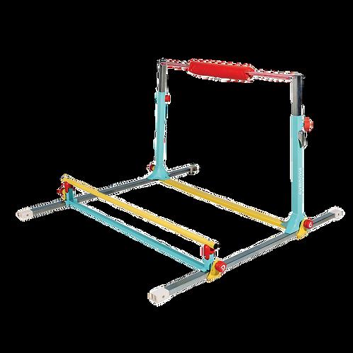 GYMNOVA - Rebondisseur simple - educ'gym