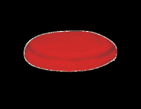 GYMNOVA - Habillage souple pour champignon
