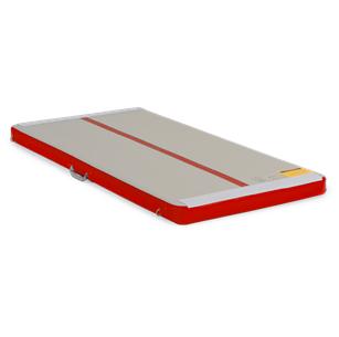 Spieth America - AirMat - Petit 6.5' x 3.3' x 10cm