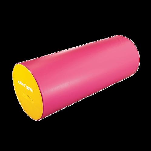 GYMNOVA - Module mousse cylindre