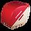 Thumbnail: GYMNOVA - Rocking' Gym - modèle médium 100 x 70 x 87cm