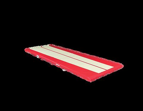 GYMNOVA - Housse matelas 7006 marqué 6m x 2m x 10cm - FIG