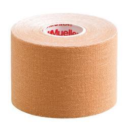 Division SR - Roulette pour taping beige