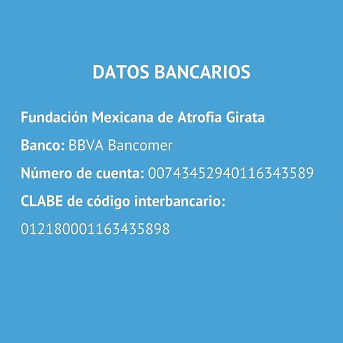155356444_277597873802616_18308663658058