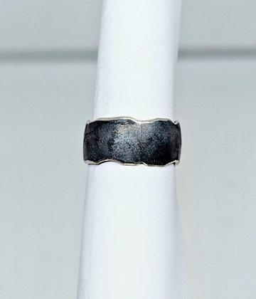 Gladiator Ring