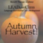 Autumn Harvest1.jpg