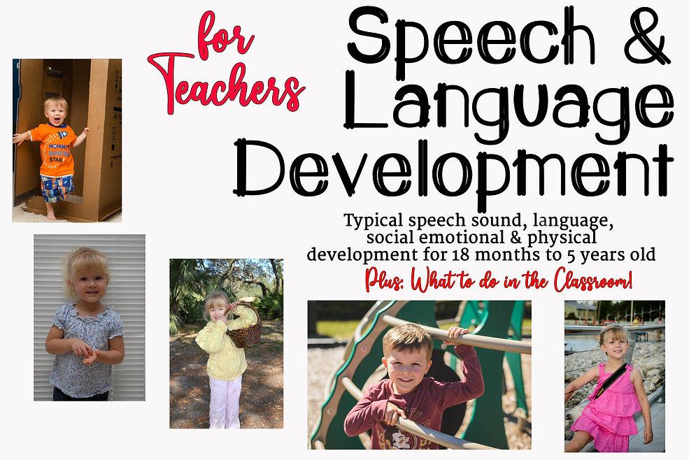 Sp and Language Dev for Teachers Ad.jpg
