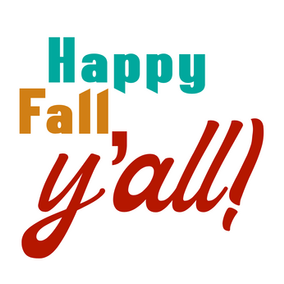 Fall Games and Activities for Preschoolers and Elementary Kiddos
