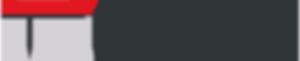 levelfix.CMYK.25.02.png