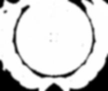 WestMUN Society Logo