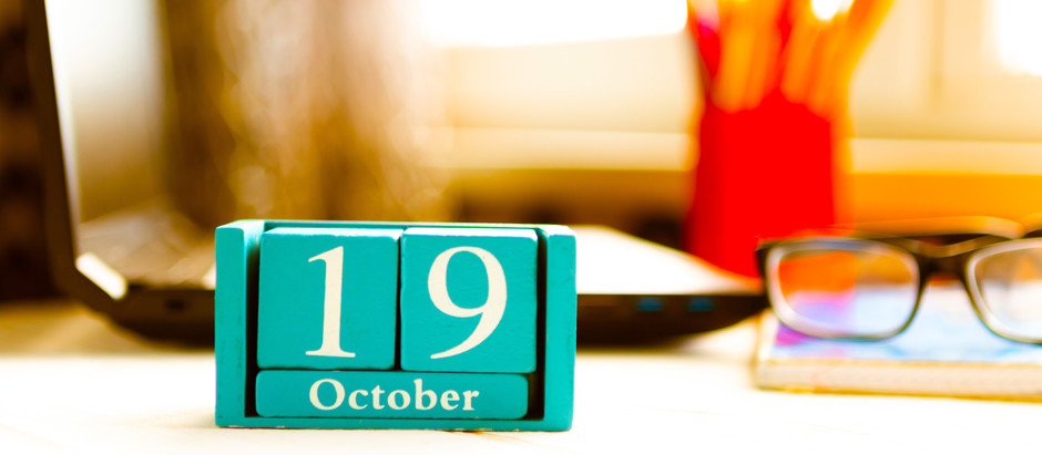 SECOND SEISS GRANT - DON'T MISS THE 19 OCTOBER DEADLINE