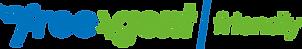 logo-freeagent-friendly_edited.png