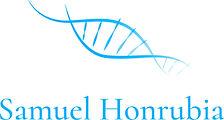 samuelhonrubia.com