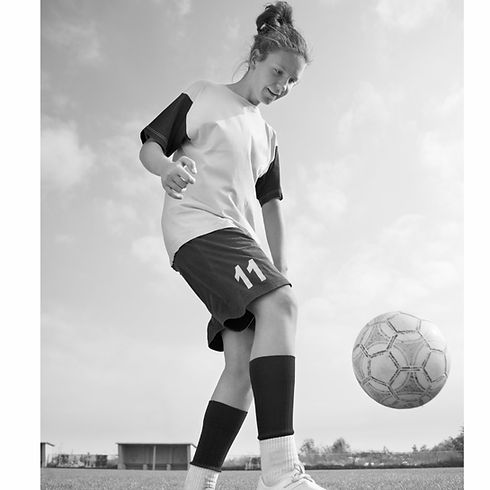 girls%20football_edited.jpg