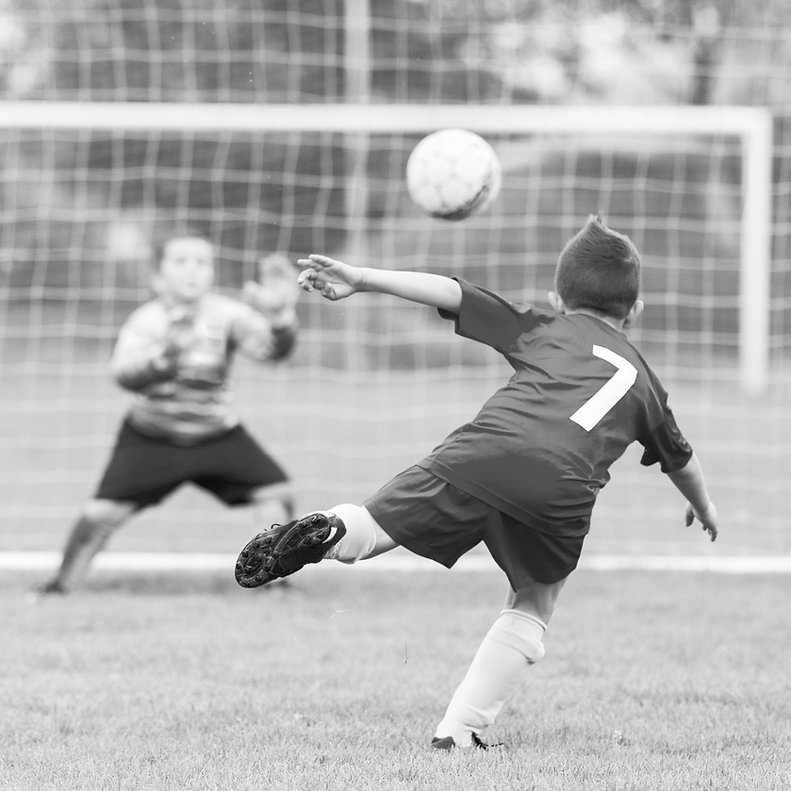 boys%20football_edited.jpg