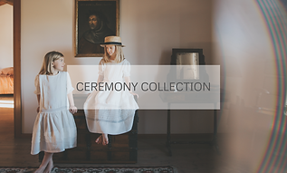 CEREMONY COLLECTION.png