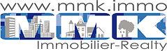 0 logo MMK.jpg