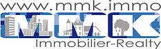 0 logo MMK_edited.jpg