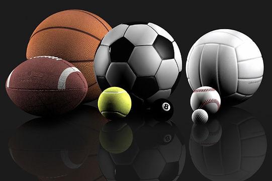 스포츠2.jpg