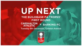 An early Christmas treat as football returns to Colston Avenue
