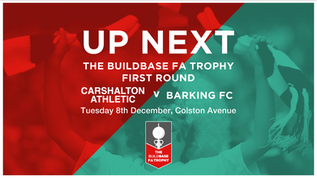 An early Christmas treat as football returns to Colston Avenue