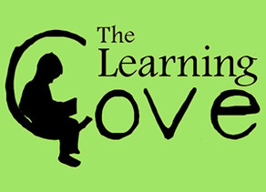 The Learning Cove - Update from Annual Report
