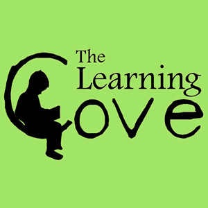The Learning Cove is a community outreach program of Covenant EPC that provides free tutoring in reading to Tecumseh Public School students, based on academic and financial need.