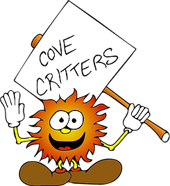 critter colored.png
