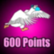 points 600.jpg