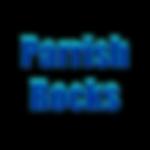 Parrish Rocks.png