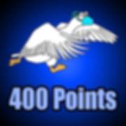 points 400.jpg