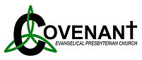 Covenant Logo.jpg