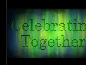 Celebrating Together [4-12-20]