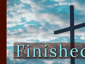 Finished [3-1-20]