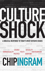 Culture Shock - cover.jpg