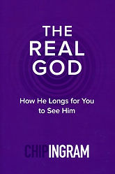 The Real God - cover.jpg