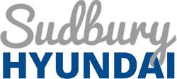 sudbury-hyundai-logo