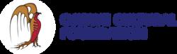ocf_logo_600x