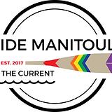 Pride Manitoulin est 2017 Print.png