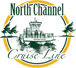 North-Channel-Cruise-Lines-Manitoulin-Is