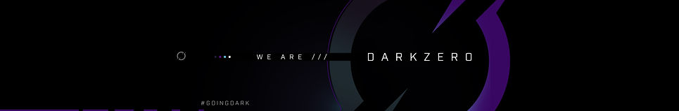DZ-YT-Oct20-web.jpg