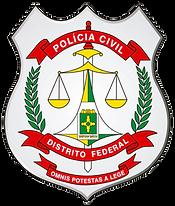 LOGO BRASÃO PCDF.png