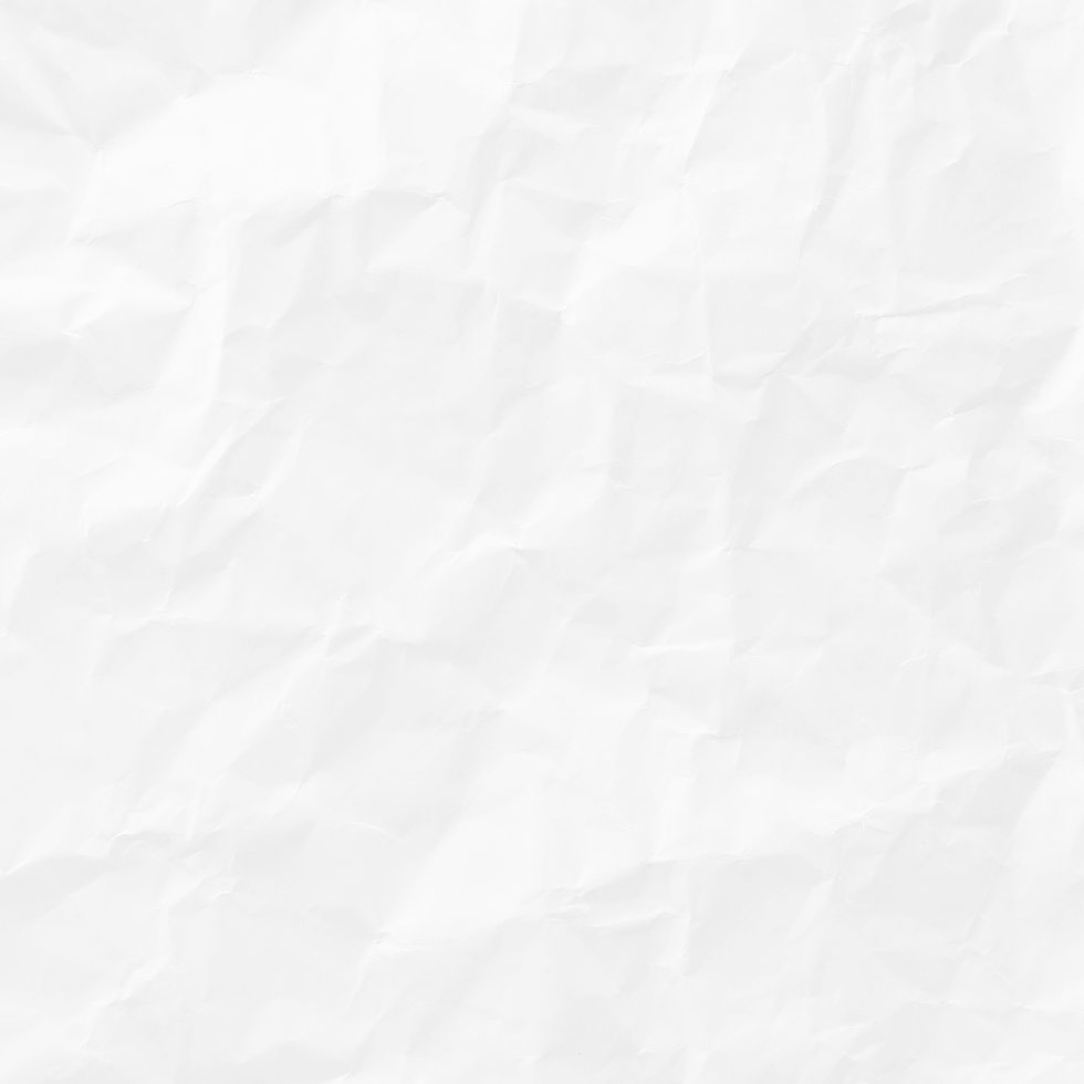 Folha branca.jpg