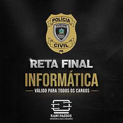 Banner Principal Todos os Cargos.jpg