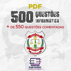Novo Banner 500 questões PCDF.jpg