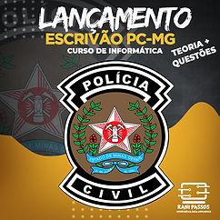 pc_mg_esc_mini (LQ).jpg